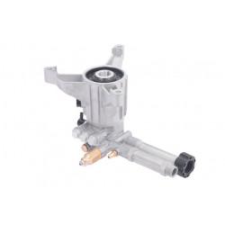 Pompa wysokociśnieniowa 140bar RMW 2.2 G24 D Annovi Reverberi