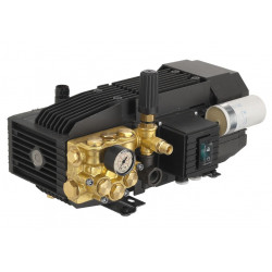 Pompa wysokociśnieniowa 70bar HPE-M 11.07 Annovi Reverberi