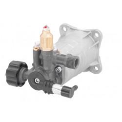 Pompa wysokociśnieniowa 130bar RPV 2 G 19 D Annovi Reverberi