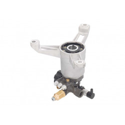 Pompa wysokociśnieniowa 130bar RPW 2 G 19 D Annovi Reverberi