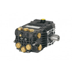 Pompa wysokociśnieniowa 110bar XTS 11.11 N Annovi Reverberi