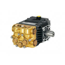 Pompa wysokociśnieniowa 150bar XTS 11.15 N Annovi Reverberi