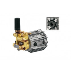 Pompa wysokociśnieniowa 150bar XJS 10.15 C Annovi Reverberi