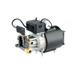 Pompa wysokociśnieniowa 140bar HRM-A 8.14 TSS EM Annovi Reverberi