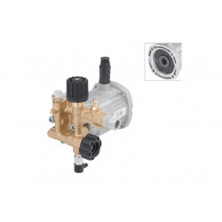 Pompa wysokociśnieniowa 205bar RXV 3.5 G30 D Annovi Reverberi