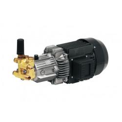Pompa wysokociśnieniowa 120bar HPJ 8.12 REG EM Annovi Reverberi
