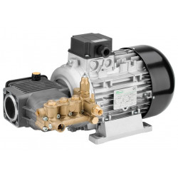 Pompa wysokociśnieniowa 170bar HRS 13.17 REG ET Annovi Reverberi