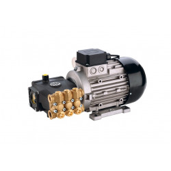 Pompa wysokociśnieniowa 150bar HRC 11.15 ET Annovi Reverberi