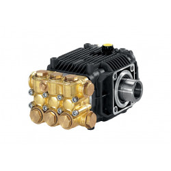 Pompa wysokociśnieniowa 200bar SXM 15.20 C Annovi Reverberi