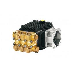 Pompa wysokociśnieniowa 205bar XMV 3 G30 D+F25 Annovi Reverberi