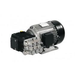 Pompa wysokociśnieniowa 200bar HRK 13.20 H Annovi Reverberi