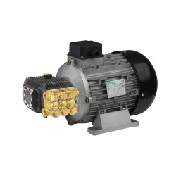 Pompa wysokociśnieniowa 170bar HXM 13.17 ET Annovi Reverberi