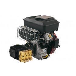 Pompa wysokociśnieniowa 200bar RK 15.20 H CR B&S VANGUARD 245432-0235-E1 Annovi Reverberi