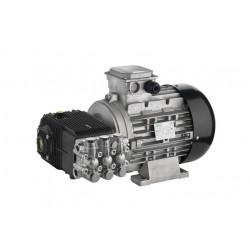 Pompa wysokociśnieniowa 150bar HRW 15.15 ET Annovi Reverberi