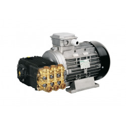 Pompa wysokociśnieniowa 140bar HXWA 4G20 ET Annovi Reverberi