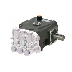 Pompa wysokociśnieniowa 250bar RR 15.25 H N Annovi Reverberi