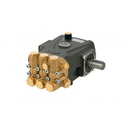 Pompa wysokociśnieniowa 170bar RRA 3.5 G25 N Annovi Reverberi