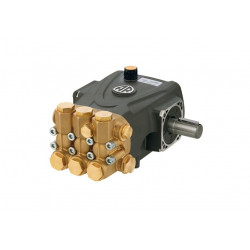 Pompa wysokociśnieniowa 160bar RR 18.16 N Annovi Reverberi
