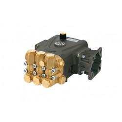 """Pompa wysokociśnieniowa 170bar RRV 3.5 G25 D + flange Ø 3/4"""" Annovi Reverberi"""