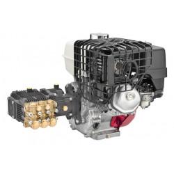 Pompa wysokociśnieniowa 150bar RK 15.15 CR HONDA GX 270-QX-Q4 Annovi Reverberi