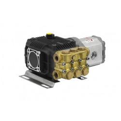 Pompa wysokociśnieniowa 150bar HYD-XM 15.15 Annovi Reverberi