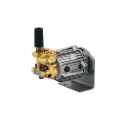 Pompa wysokociśnieniowa 140bar XJS 11.14 + F39 Annovi Reverberi