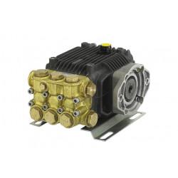 Pompa wysokociśnieniowa 150bar XM 15.15 + F38 Annovi Reverberi