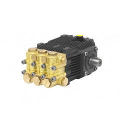 Pompa wysokociśnieniowa 115bar RKA 4.5 G17 N Annovi Reverberi