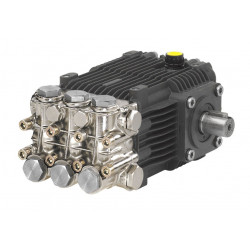 Pompa wysokociśnieniowa 140bar RKA 5.5 G20 H N Annovi Reverberi
