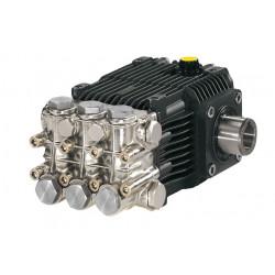 Pompa wysokociśnieniowa 140bar RKA 6.5 G20 H E Annovi Reverberi