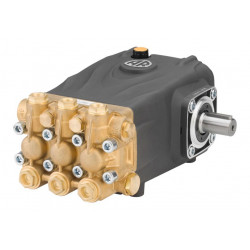 Pompa wysokociśnieniowa 170bar RG 18.17 N Annovi Reverberi