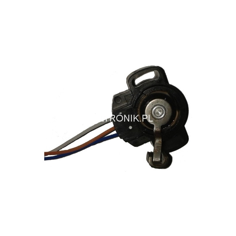 Turn sensor Matrot 234213000