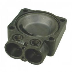 Głowica cylindra lewa  AR503 1300102 Annovi Reverberi