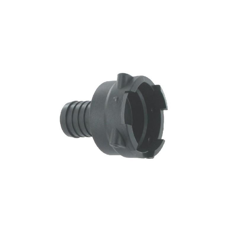 Króciec widełkowy T5F D. 40 , ARAG ,1090540