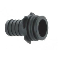 Króciec widełkowy T3M D. 25 , ARAG