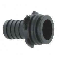 Króciec widełkowy T4M D. 30, ARAG, 1091430
