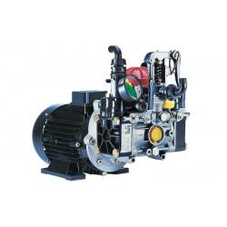 Motopompa AR 30 EM BlueFlex™ GI 40 (Max 35 bar) Annovi Reverberi