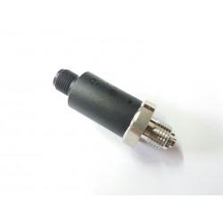 Czujnik ciśnienia Matrot Xenon 243403000