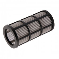 Wkład filtra regulatora Rau 52x108 80mesh