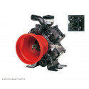 Мембранно-поршневий насос  AR 1064 Annovi Reverberi/ Аннові Ревербері