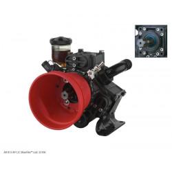 AR 813 Annovi Reverberi pump