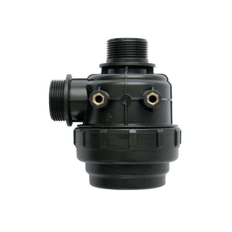 Засасывающий фильтр  60 л/мин 1 1/4″, ARAG/ АРАГ