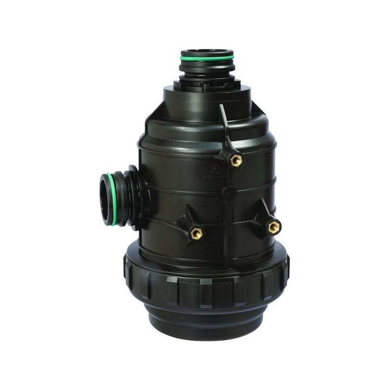 Filtr ssący 160-220 l/min T6, ARAG