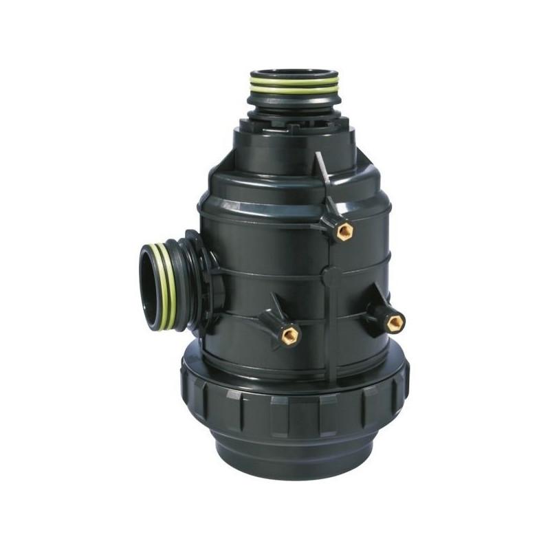 Filtr ssący 160-220 l/min T7, ARAG