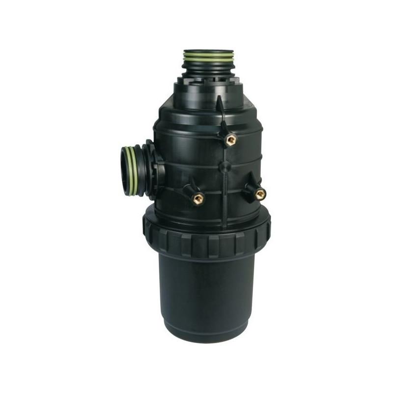 Filtr ssący 200-260 l/min T7, ARAG