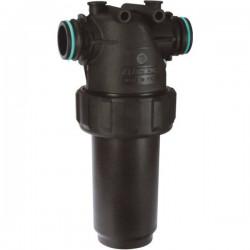 Filtr ciśnieniowy 200-280 l/min T5, ARAG