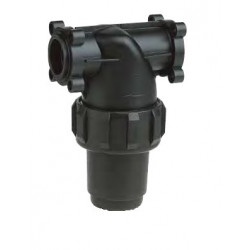Напірний фільтр 150-160 л/мін 863(463) , ARAG/ АРАГ