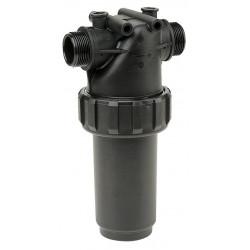 """Напірний фільтр 200-280 л/мін 1 1/4""""M, ARAG/ АРАГ"""