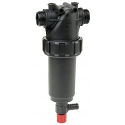 """Filtr ciśnieniowy samoczyszczący 200-280 l/min 1 1/2""""M, ARAG"""