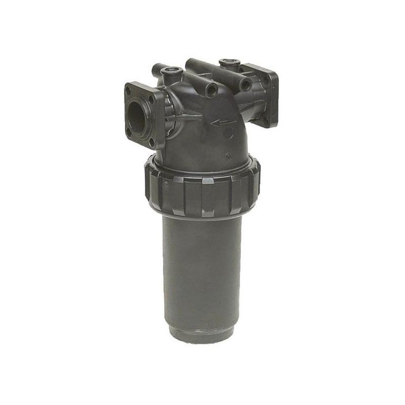 Напорный фильтр 200-280 л/мин 873(473), ARAG/ АРАГ